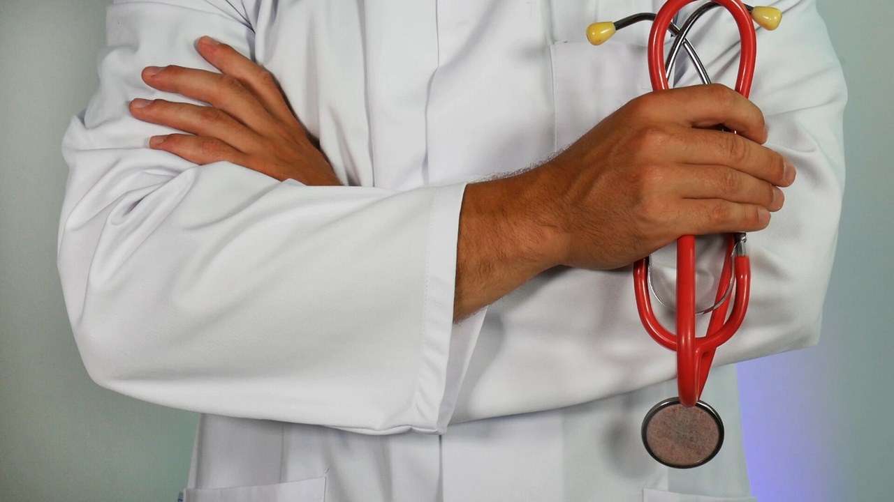 image - What You Need to Know About A Physician Mortgage Loan Before Applying for One