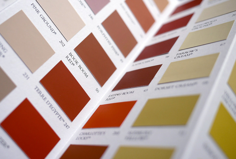 image - Which Is the Best Paint Brand In 2021