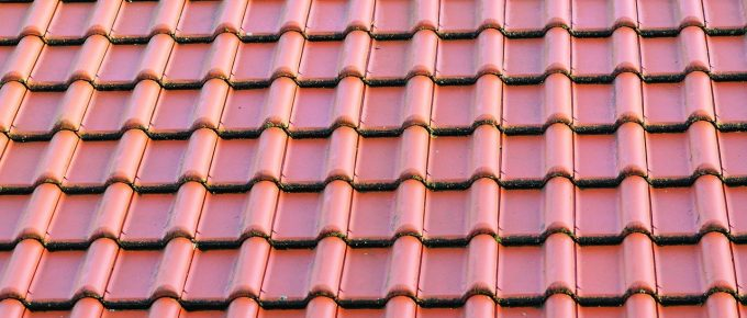 What Are the Best Choices for White Composite Roof Tiles?