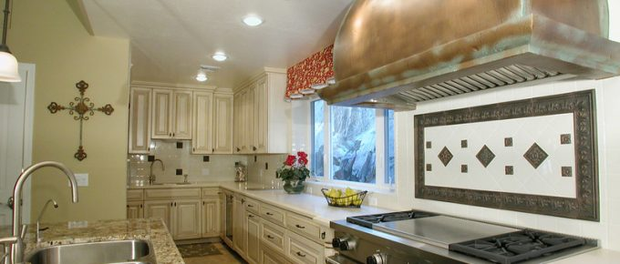 How to Choose the Right Stone for Your Kitchen Benchtop