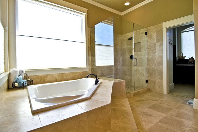 image - 10 Tips for Hiring a Bathroom Remodeling Contractor