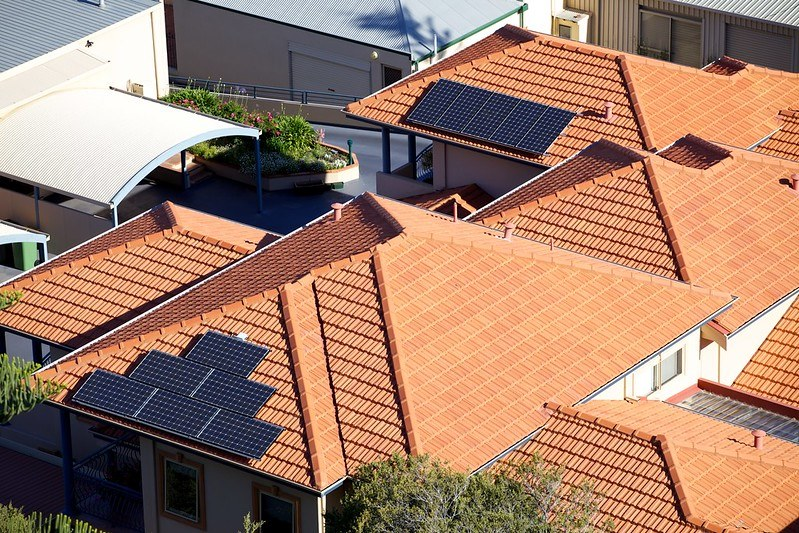 image - 10 Types of Roofs You Don't Know About