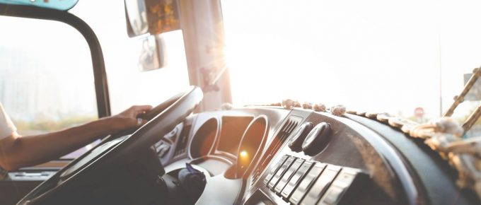 3 Reasons Why Local Auto Transportation Companies Could Cost You More