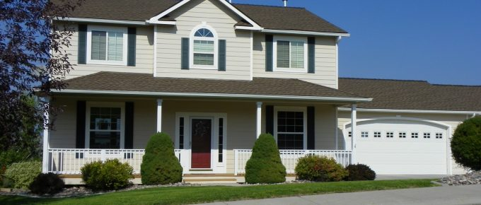 5 Overdone Home Trends Buyers Don't Want to See Anymore