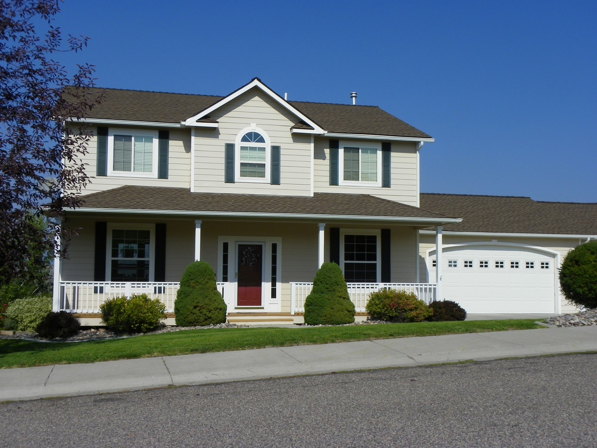 image - 5 Overdone Home Trends Buyers Don't Want to See Anymore