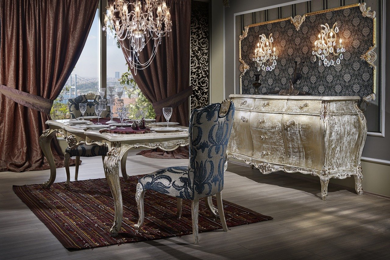 image - 5 Reasons Why Investing in Luxury Furniture is Best for Your Home