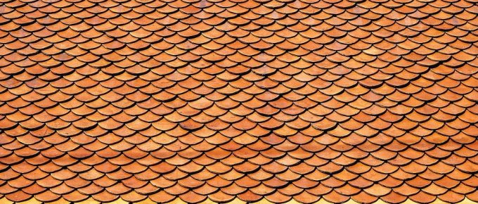 A Quick Guide About the Types of Roofing Materials