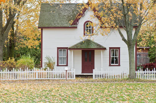image - Afraid Of Losing Your Home A Few Tips to Help You Keep It