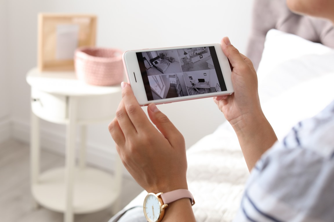 image - Do's and Don'ts of Building a Smart Home Security System