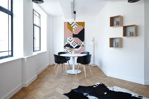 Find a Style That Suits Your Home