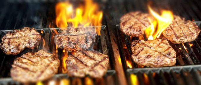 Grilling Tips and Tricks You'll Wish You Knew Sooner