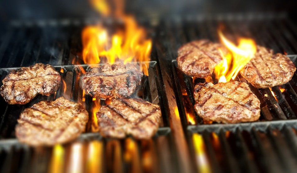image - Grilling Tips and Tricks You'll Wish You Knew Sooner