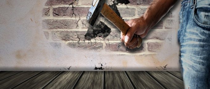 4 Cost-effective Solution for Home Improvement