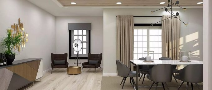 How Interior Design Tools Can Benefit your Home Transformation