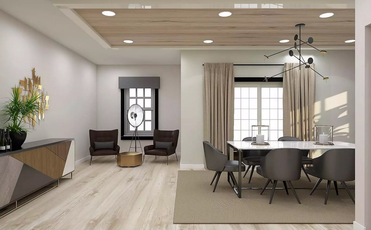 image - How Interior Design Tools Can Benefit your Home Transformation