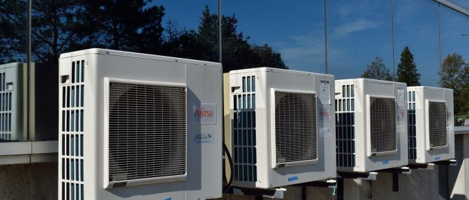 How Long Does an HVAC System Last?