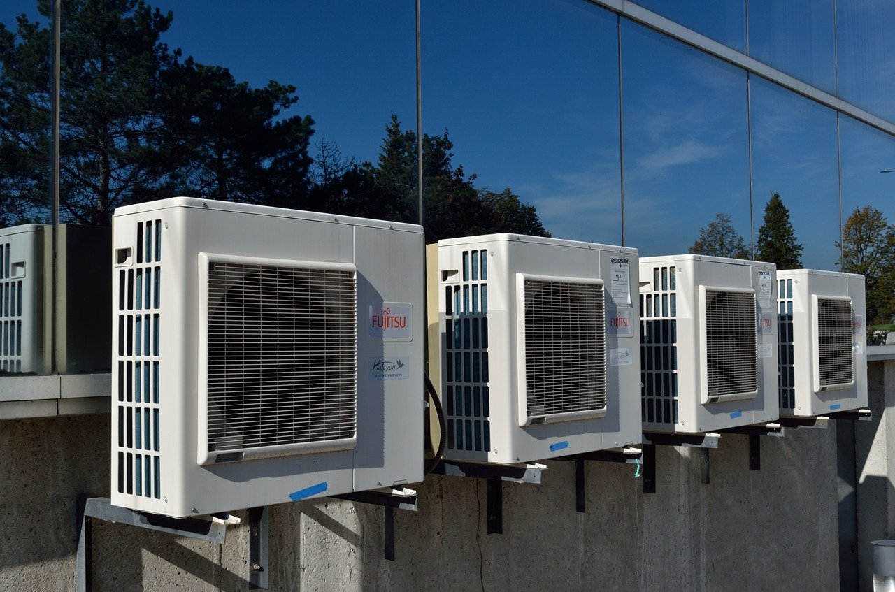 image - How Long Does an HVAC System Last?