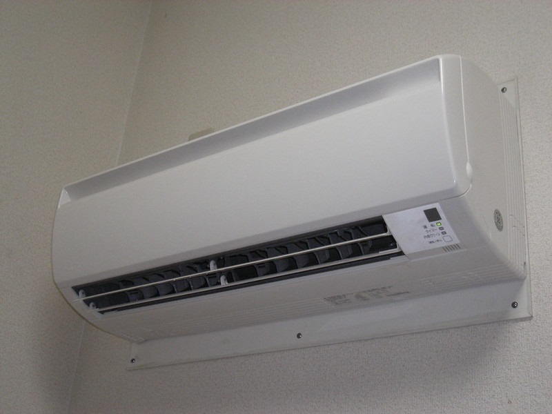image - How Often Should an Air Conditioner be Serviced