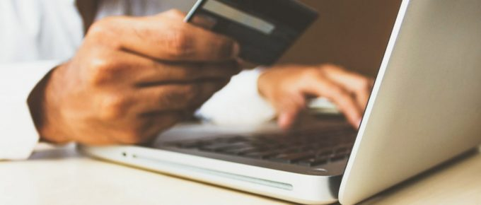 How To Save Money Shopping Online?