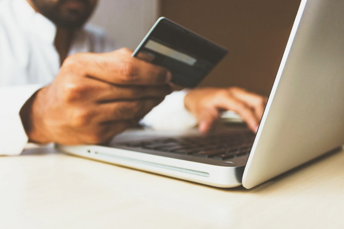 image - How To Save Money Shopping Online