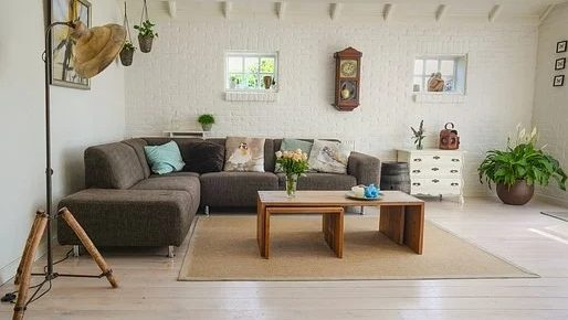 How to Decorate Your Home According to The Latest Trends