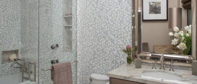 Ideas for Bathroom Upgrades on a Budget