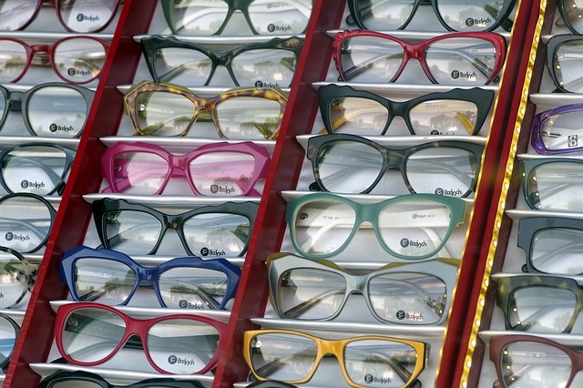 image - Important Things to Know Before You Buy Your Eyeglasses Online