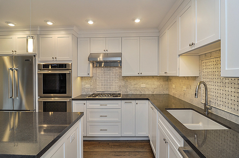 image - Kitchen Remodeling Guide - It's Easy to Give Your Space a New Life