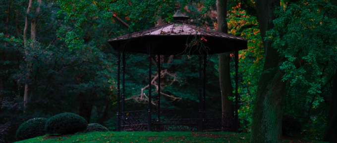 Reasons Why You Might Want a Gazebo