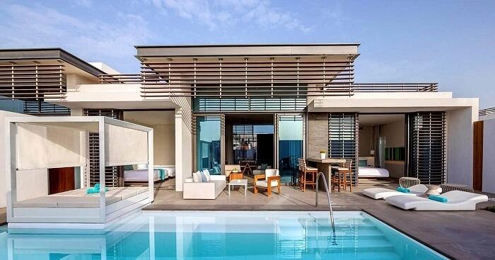 image - The 7 Best Villas in Dubai, UAE
