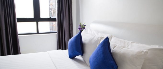 Things You Need to Consider When Buying a New Mattress