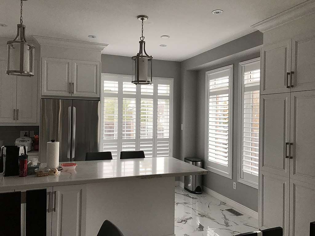 image - What Company Makes the Best Shutters