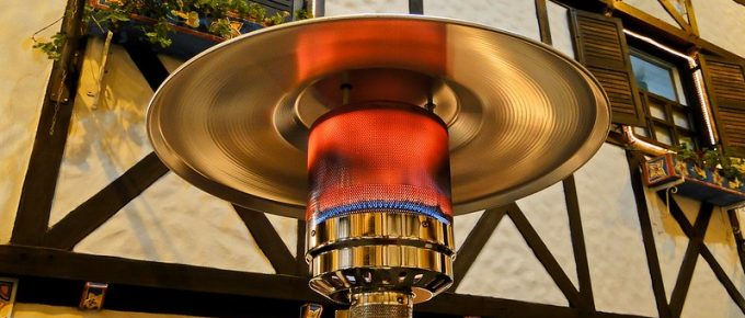 Why Install an Outdoor Heater for Your Exquisite Backyard Today