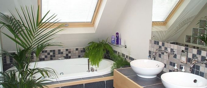 Most Common Bathroom Problems and How to Fix Them