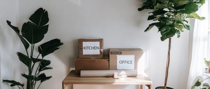 4 Genius Tips to Achieve an Organized Move-Out