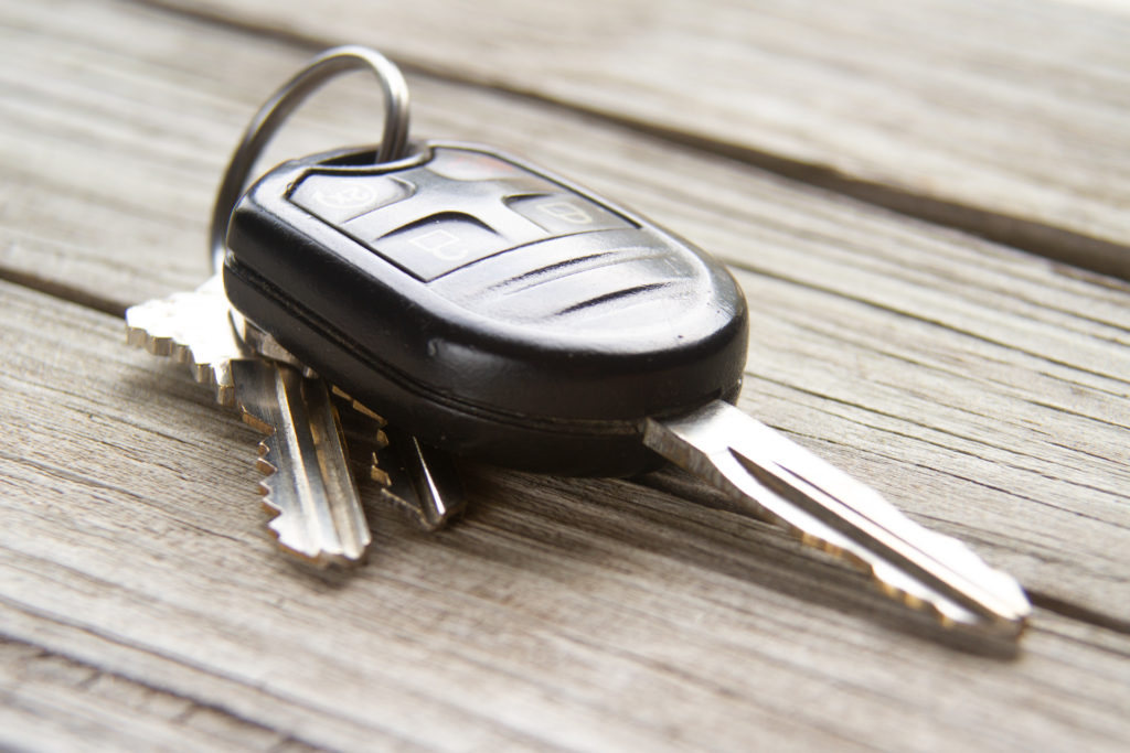 image - 4 Most Commonly Needed Services from An Automotive Locksmith