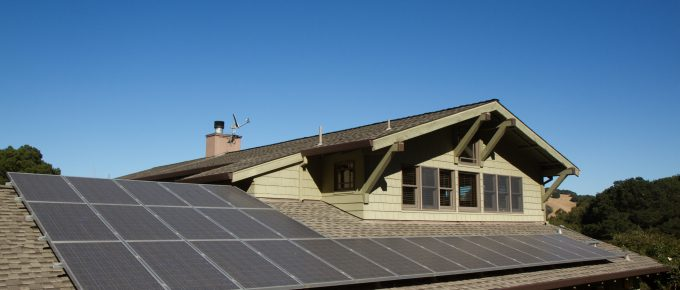 5 Things to Know Before Installing Solar Panels at Home