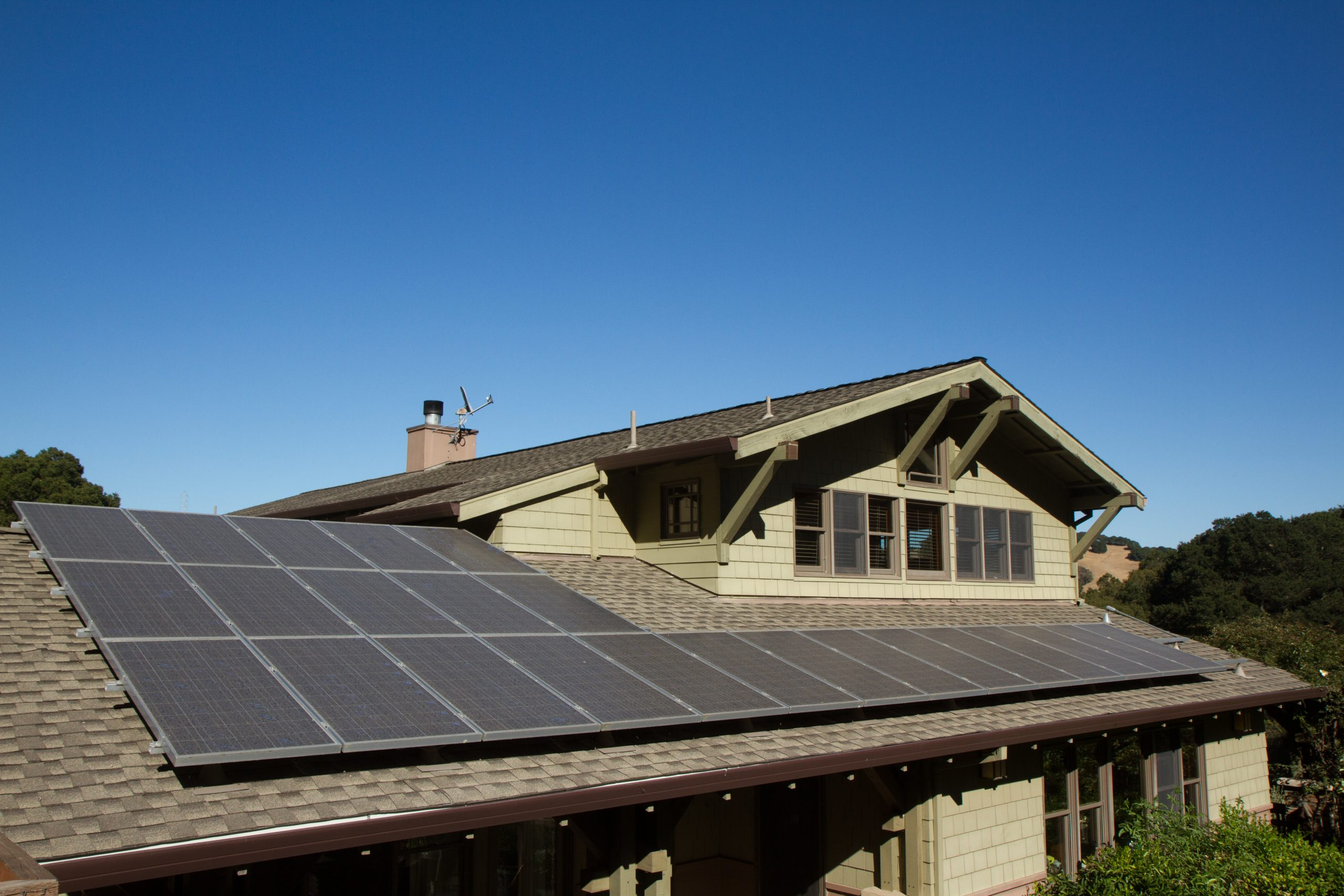 image - 5 Things to Know Before Installing Solar Panels at Home