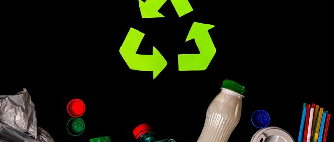 7 Home Improvement Materials That You Can Recycle