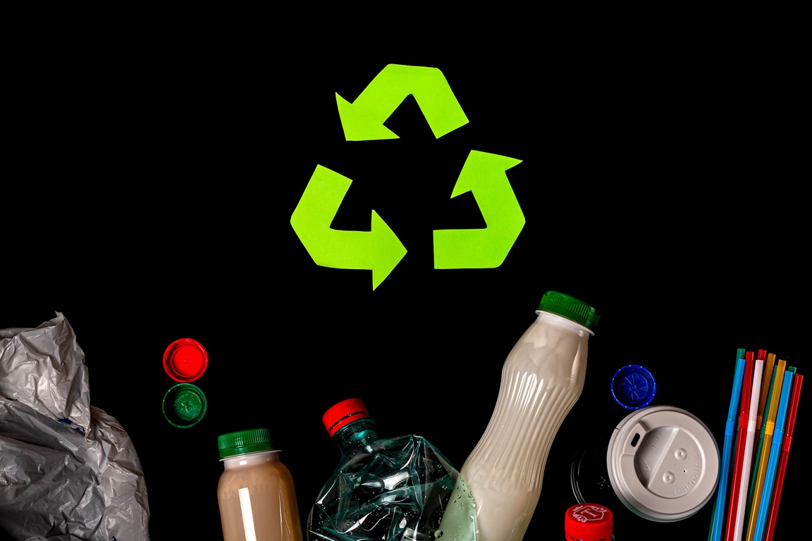 image - 7 Home Improvement Materials That You Can Recycle
