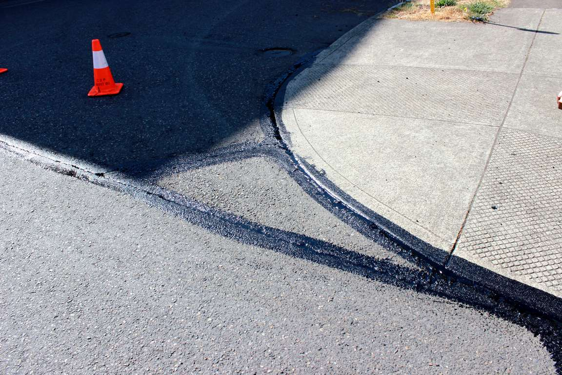image - All You Need to Know About Driveway Sealing