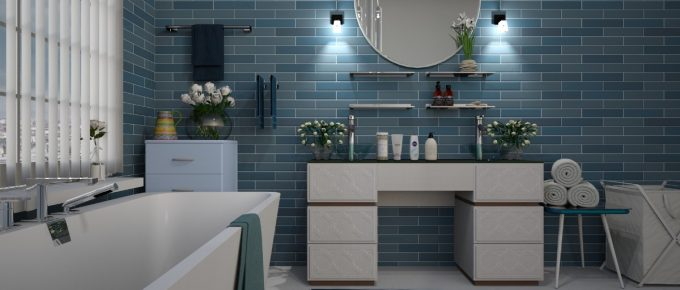 Check These 5 Things Before Planning a Bathroom Renovation!
