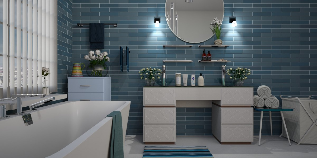 image - Check These 5 Things Before Planning a Bathroom Renovation!