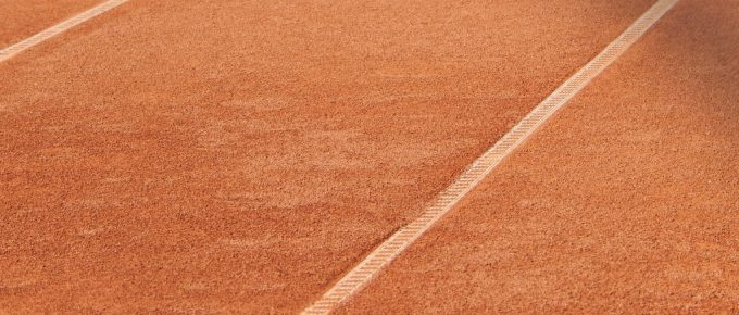 Constructing Your Tennis Court – What You Need to Know