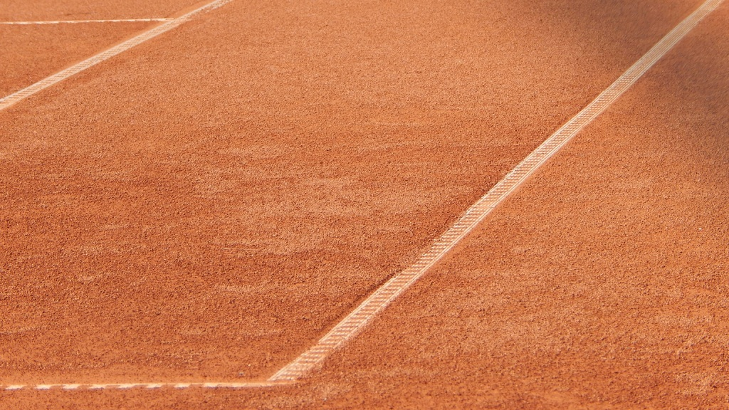 image - Constructing Your Tennis Court – What You Need to Know