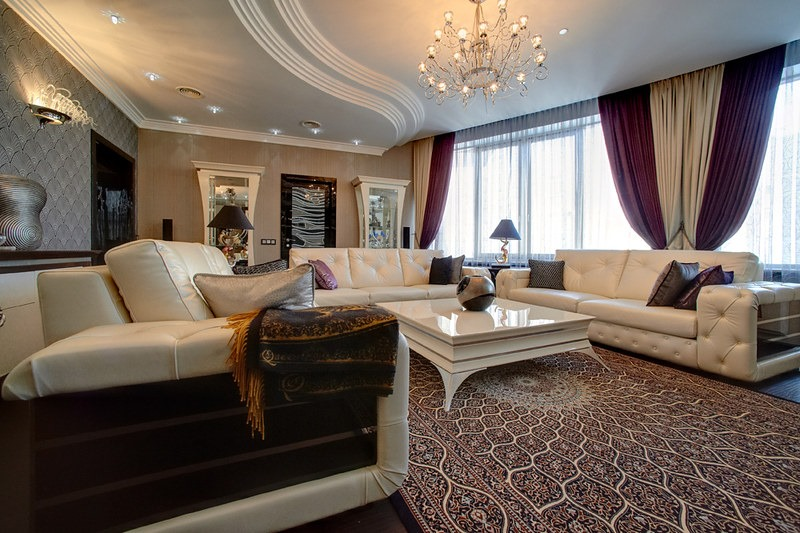 image - Decorating A Living Room from A To Z