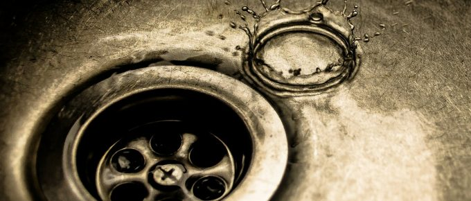 Drain Unblocking Products: Are They Worth Trying?