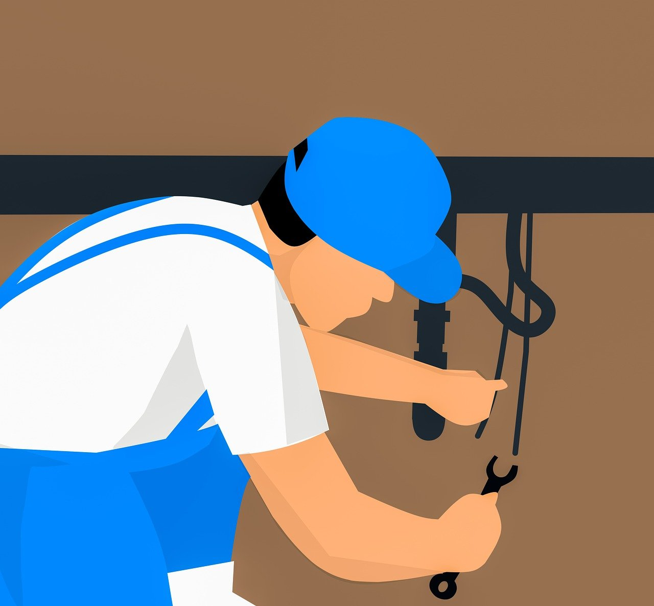 image - Hiring a Plumber for Your Home: Top Tips Factors to Consider