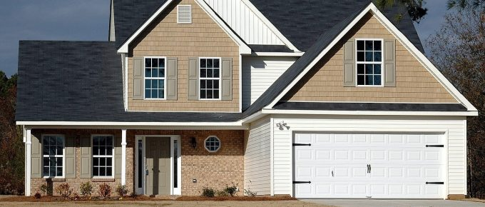 Home Buyer's Guide How to Make a Solid Offer