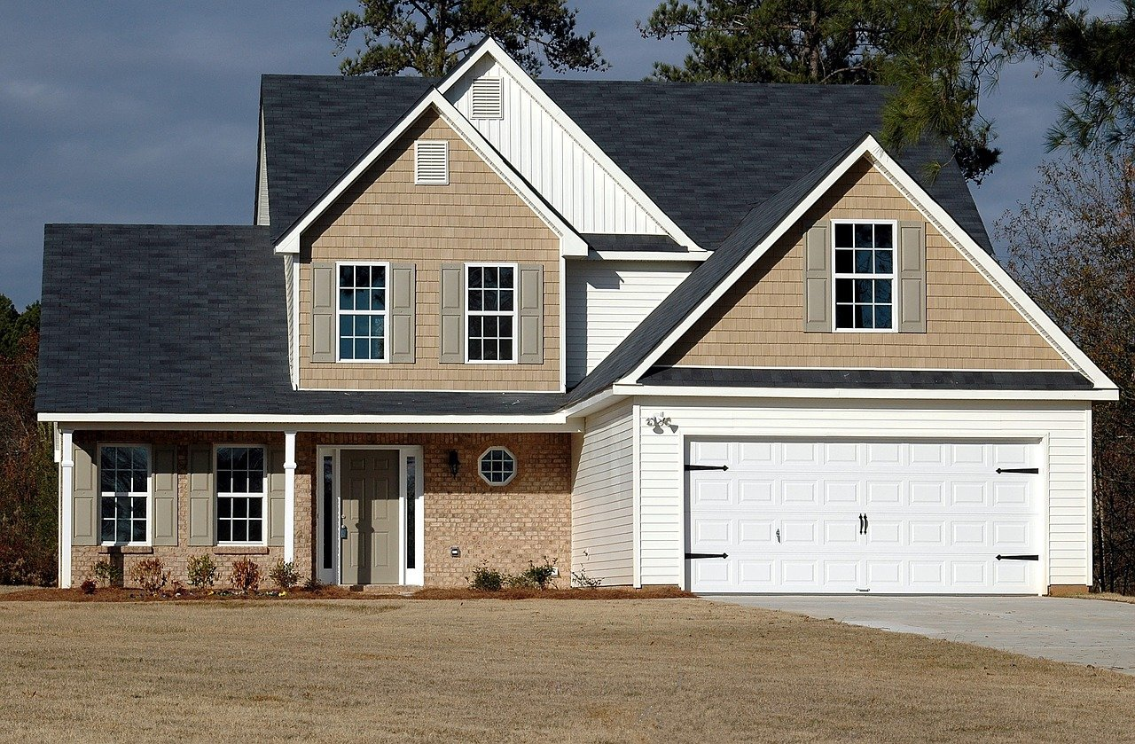 image - Home Buyer's Guide How to Make a Solid Offer